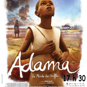 Adama 11 nov Valleraugue1
