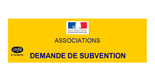 demande-subventions-valleraugue